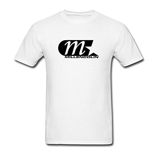 ukcbd-herren-t-shirt-gr-l-weiss-weiss
