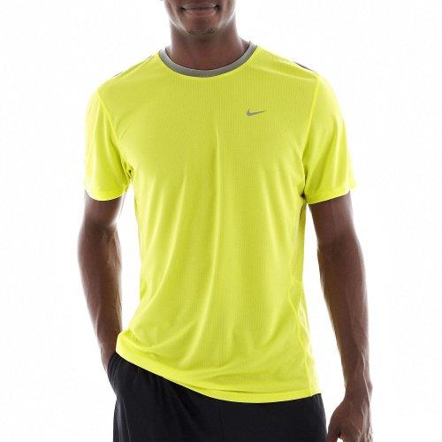 Nike NIKE880843-001 - 880843 001 Herren, Grn (Vintage Green/Pure Platinum), 49 EU D(M)