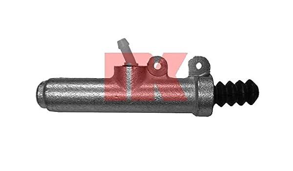 Kupplungsgeberzylinder GeberzylinderKupplung ATE 24.2419-0901.3