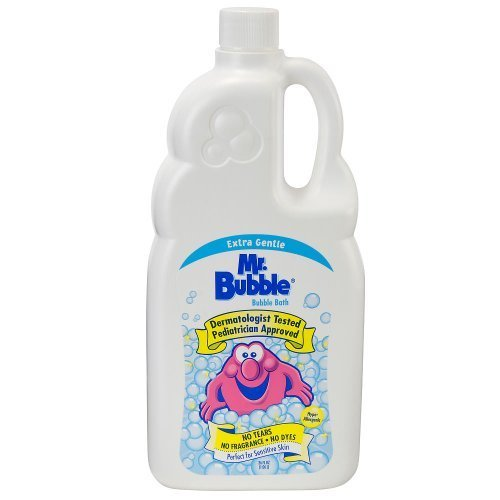 mr-bubble-extra-gentle-36-oz-by-the-village-company-beauty-english-manual
