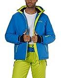 Ski-Jacke Snowboard-Jacken für Herren von Fifty Five - Jamie -