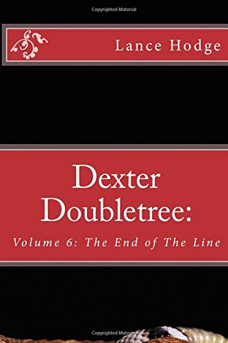 dexter-doubletree-the-end-of-the-line-volume-6-dime-novel-publications