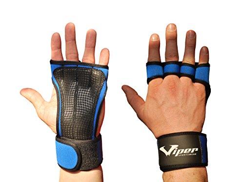 guanti-sollevamento-pesi-guanti-palestra-con-design-anti-sudore-e-polsiera-di-qualita-superiore-perf