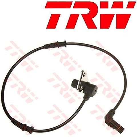 TRW GBS1900 sistema di frenatura antibloccaggio sensore