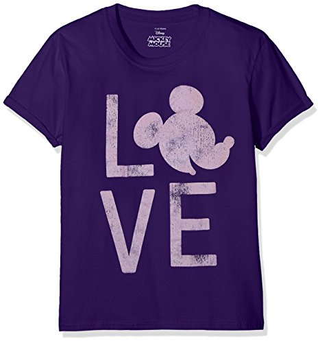 e99c14d6d66 Love t-shirt the best Amazon price in SaveMoney.es