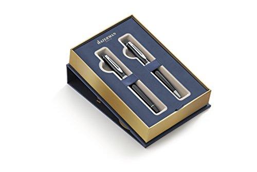 waterman-expert-coffret-cadeau-comprenant-un-stylo-plume-et-un-stylo-bille-glossy-black-ct-1978714