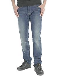 Japan rags - Japan rags - Jeans homme 702 WT314