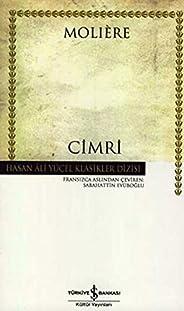 Cimri: Hasan Ali Yücel Klasikler