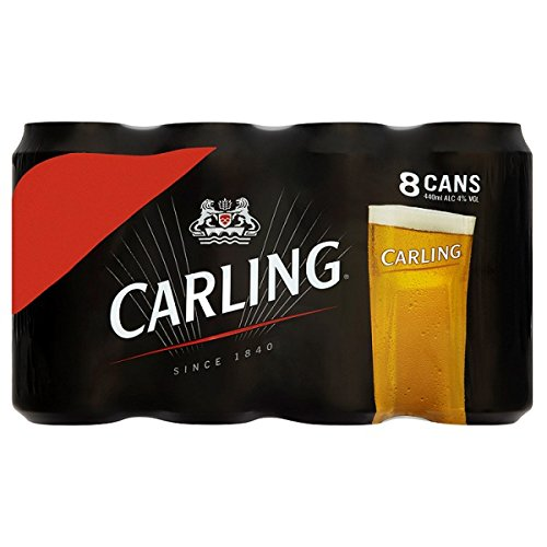 carling-lager-8-x-440ml-pack-of-3-x-8x440ml