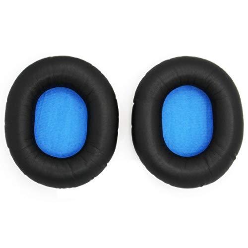 Preisvergleich Produktbild Suitable for Sennheiser HD8 HD 8 DJ HD6 Mix Headphones Black JZF-105 Head Beam