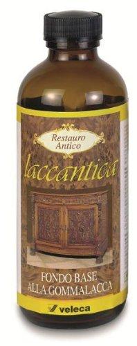laccantica-ml750-fondo-gommalacca-093598
