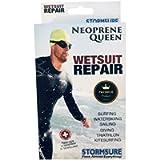 Stormsure Surf Riparazione Neoprene Queen Repair Kit 30 g