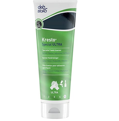 stoko-creme-nettoyante-pour-les-mains-stoko-krestor-special-ultra-pn81901d30-250-ml