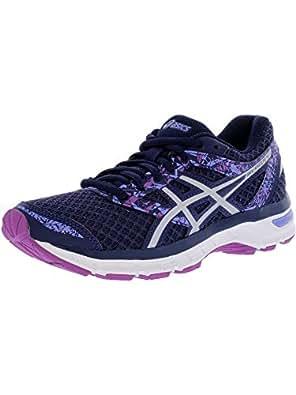 ASICS Gel-Excite 4 Women's Running Shoes (T6E8N): Amazon