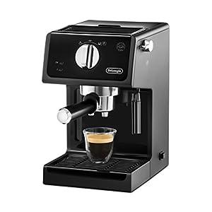 41-qCTjf6mL._SS300_ Shop Caffè Italiani