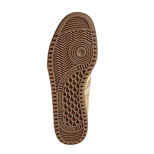 Gum5 Grigio Ginnastica cartone Uomo Adidas Da Pantaloncini Scarpe Sabbia naqwp8XxA