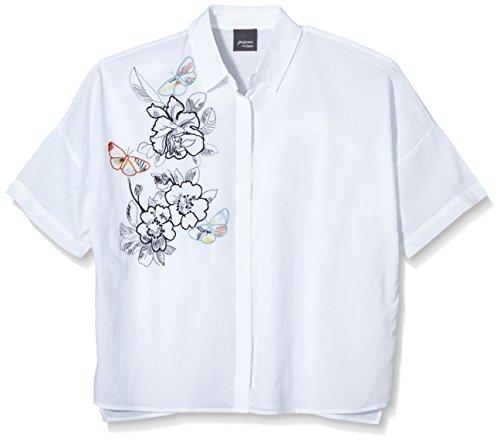 persona-by-marina-rinaldi-women-bigne-shirt-off-white-bianco-001-size-23-52-it