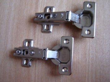 kitchen-door-hinge-110-degree-replacement-bulk-buy-by-kdwc