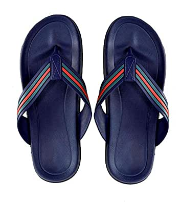 7983679c691 ZAPPY Men Flip Flops  Buy Online at Low Prices in India - Amazon.in