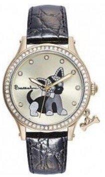 Braccialini BRD201S1CN_wt Women's Wristwatch