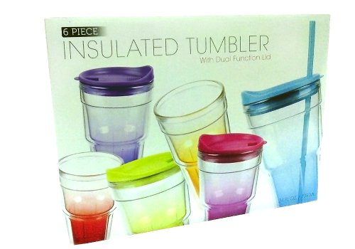 6-piece-colorful-insulated-tumbler-with-dual-function-lid-by-sams-club