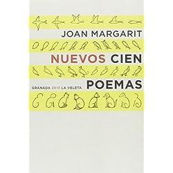Nuevos cien poemas (La Veleta)