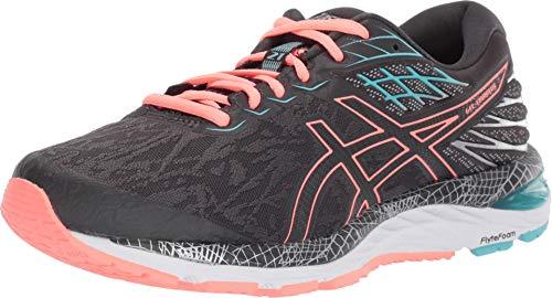 ASICS Women's Gel-Cumulus 21 Hyper-Flash Running Shoes