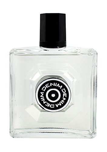 Dop. Denim White 100 Ml