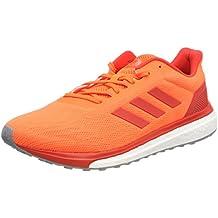 big sale 532f4 7937d adidas Response, Zapatillas de Running para Hombre