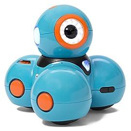 DASH Smart Robot