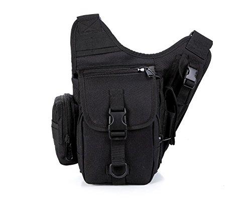 MJ Outdoor-Sport-Diagonal-Paket / Reiten Fotografie Tasche / Männer Outdoor Bergsteigen Tasche 3