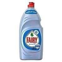 Fairy Platinum Antibacterial - 1.05 Liter