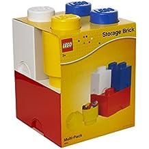 Suchergebnis auf Amazon.de für: lego aufbewahrung