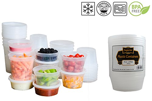 recipientes-de-plastico-para-microondas-y-congelador-redondos-sin-fugas-para-guardar-alimentos-plast