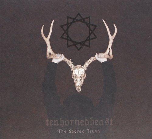The Sacred Truth by Tenhornedbeast (2007-08-13)