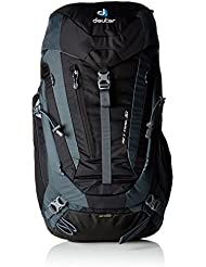 Deuter ACT Trail 30 Wanderrucksack