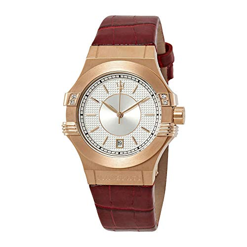 Maserati R8851108501 Women's Wristwatch