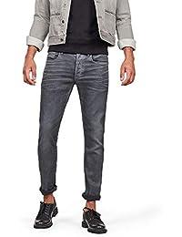 pretty nice 7eb9a 36f70 Amazon.de: Bis zu 30% reduziert: Neue G-STAR RAW Kollektion ...