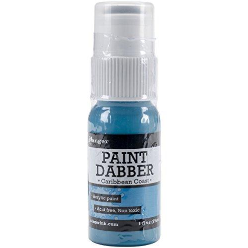Ranger Paint Dabbers-Caribbean Coast