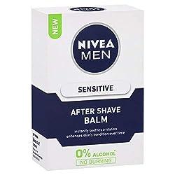 Nivea Men After Shave Balm...