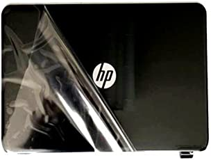 Lap Gadgets LCD Cover for HP pavilion