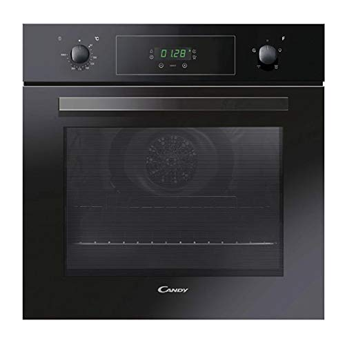 41 qSUFWeZL. SS500  - Candy FCP405 Builtin Oven