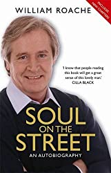 Soul on the Street: An Autobiography