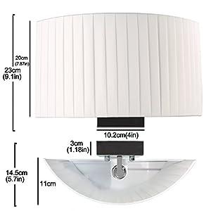 SPARKSOR Ceiling Lamp Pendant Lamp Ceiling Light for Living Room Bedroom Kitchen dining room from Ci Lang Lighting