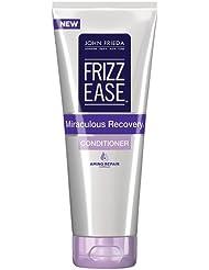 JOHN FRIEDA Frizz Ease Soin Démêlant Miraculous Recovery 250 ml