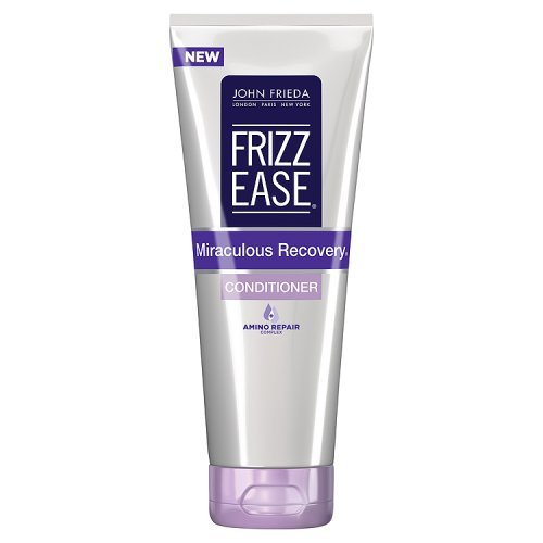 John Frieda Frizz Ease miracoloso recupero Repair Conditioner 250ml