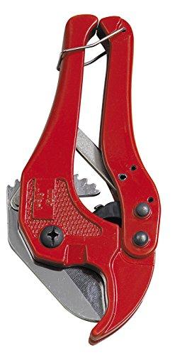 Fartools 211701 Pince PER 42 mm