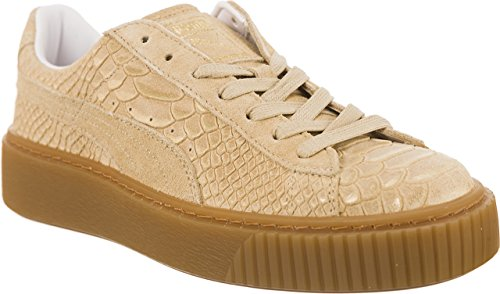 puma-damen-natural-vachetta-basket-exotic-skin-platform-sneakers-uk-4