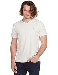 Ralph Lauren V-Neck T-shirt