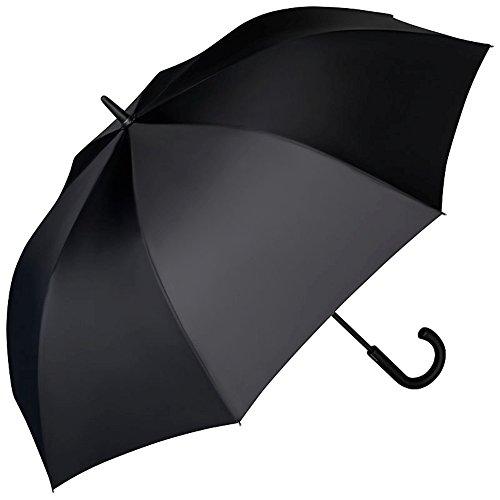 VON LILIENFELD® Paraguas Mujer Hombres Automática